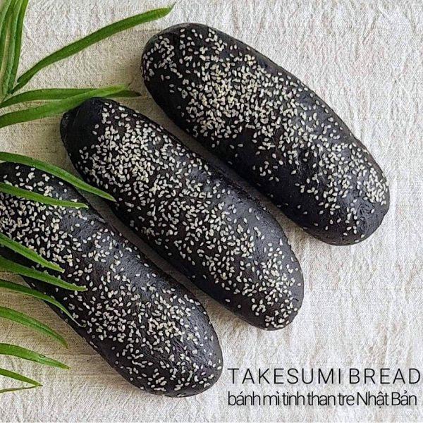 Takesumi hotdog