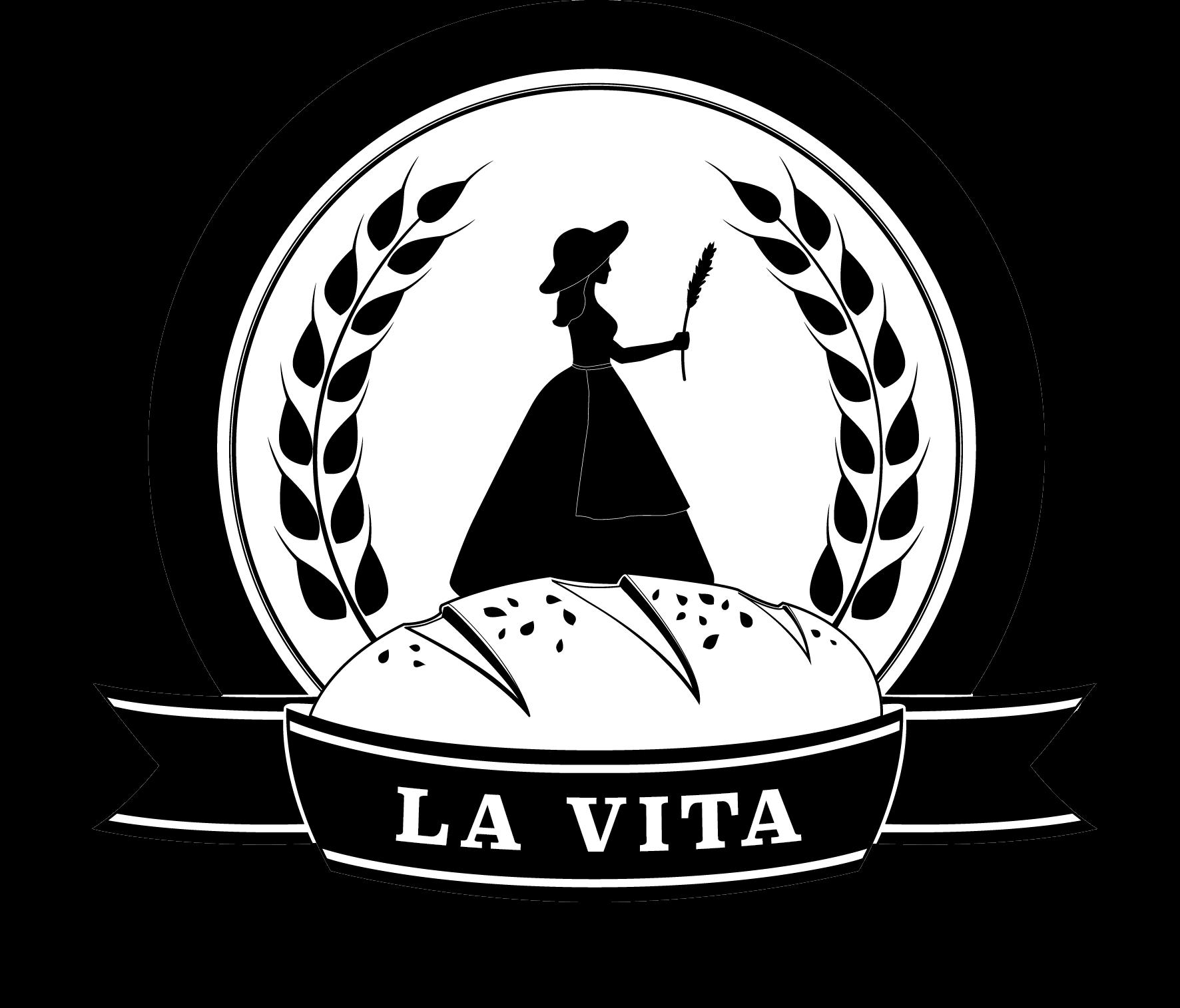 Lavita Bakery